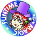 Funtime Magic