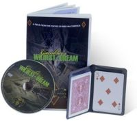Gambler's Wildest Dream by Reed McClintock - Trick