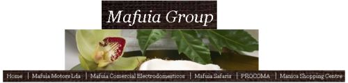 Mafuia Group