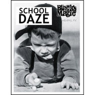 School Daze by Black's Magic