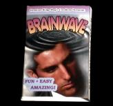 Brainwave (Invisible) Deck