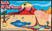 Sands of the Desert Refill