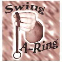 Swing A Ring