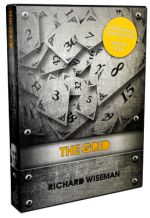 The Grid by Richard Wiseman