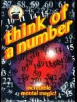 Think of a Number by Vincenzo Di Fatta