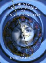 Encyclopedia of Stage Hypnotism - McGill