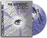 The Hypnotic Factor DVD