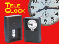 Tell O Clock - Mini